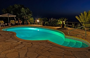 Pool and Spa Electrical Repair