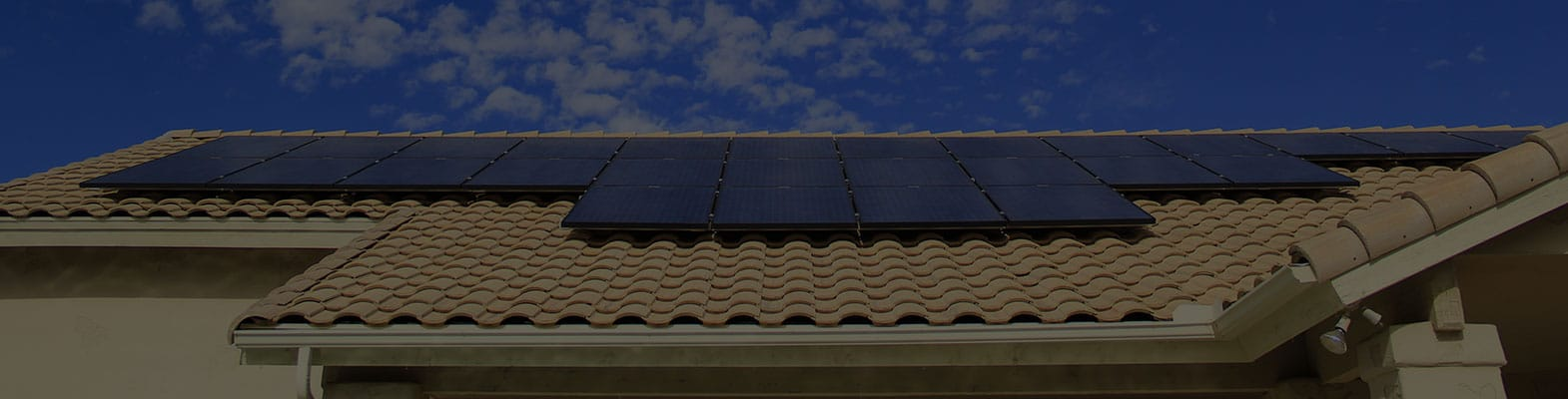 residential solar and electrical services